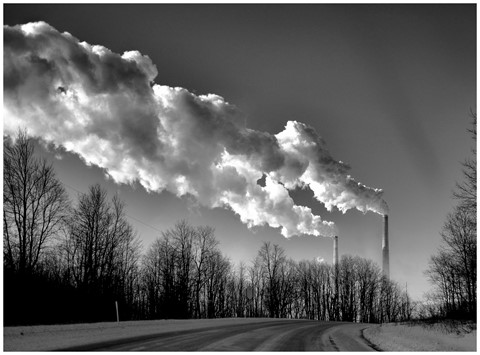 Coal Burning (WV)