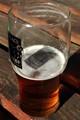 Black Sheep Beer