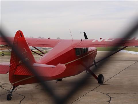 PB190260