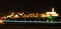 Jaffa Shore Line