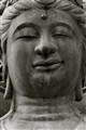 very_funny_buddha