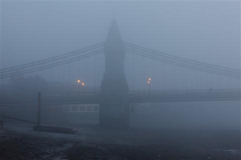 Hammersmith-3036