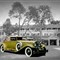 Packard-Brookline