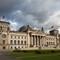 Reichstag (047 van 050)
