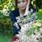 Yokomachi_Momoko