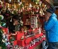 Vienna market decision