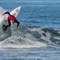pismo open 17 day 2 eithan (1 of 1)
