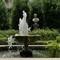 Fountain-1200