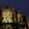 Predivna gotička katedrala