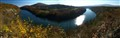 River Dobra...
