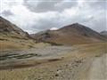 Himalaya 4x4