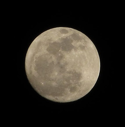 moon 2-6-12