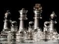 Chess Please_