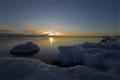 Helsinki_ICE