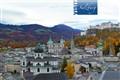 Visit_Salzburg