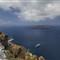 SantoriniCalderaView-20257-s-borderless