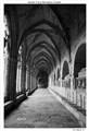 Monastery Santes Creus