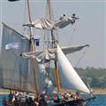 The Sail Guys