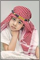 Yah Habibi