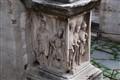 Ancient Rome art