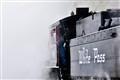 train_7592