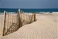 beach_0495