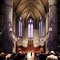 Wedding_Heinz_Chapel