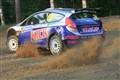 WRC (1)