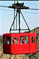 Royal Gorge Cable Car