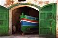 IMGP0937 Boat Garage