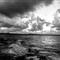 VH_20130327_Noosa Beach_1016447