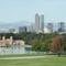 120916105202__1080: Denver skyline from City Park (Denver, CO)