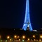 20080721-Paris-RMJ_6676