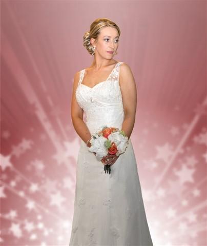 SFW-7-wedding