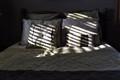 bedlight