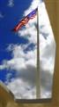 Pearl Harbor Flag
