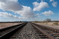 Tracks To Tucson