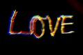 Love [C}