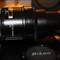 Nikon 55mm Micro AF Lens