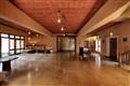 Banasura Hill Resort - Lounge