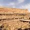 Coloseum_Pano