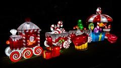 Christmas-0929