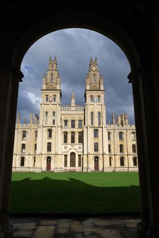 Oxford University_01