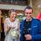 Ale & Fer: Civil Wedding