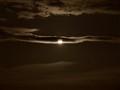 Moon River & Me
