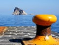 Panarea, Sicily - Italy