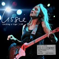 "Lissie ""catching a tiger""   