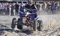 Quadbike Racing