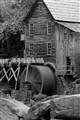 glades mill bw 3