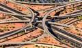 freeway_6945